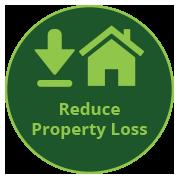 Reduce-Property-Loss