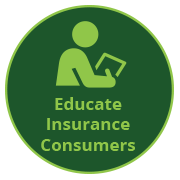 educate-insurance-consumers