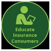 educate-insurance-consumers
