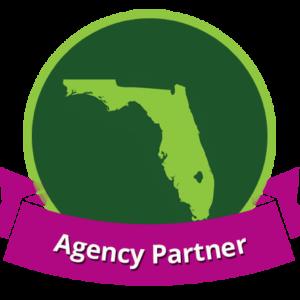 Agency-Partner-icon