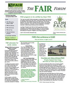FAIR_Newsletter_Apr2016
