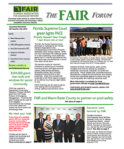 FAIR_Newsletter_Dec2015
