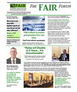 FAIR_Newsletter_Mar2017