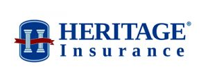 Heritage-Insurance
