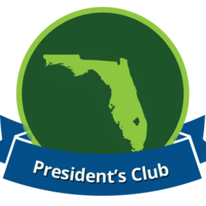 Presidents-club-icon
