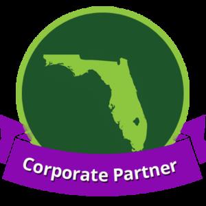 corporate-partners
