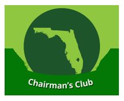 fair_Chairmans-club-Membership