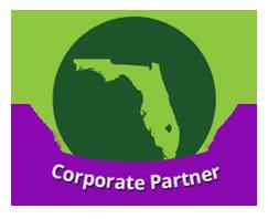 fair_Corporate-Partner-Membership