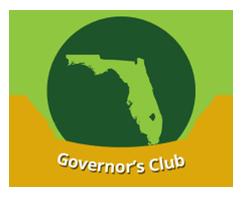 fair_Governors-Club-Membership