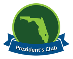 fair_Presidents-club-Membership