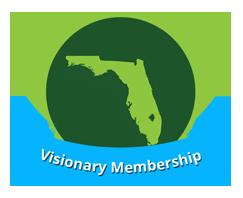 fair_visionary-Membership-icon-300x300