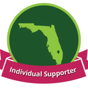 individual-supporters-icon