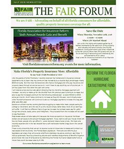FAIR_Newsletter_Jul2018