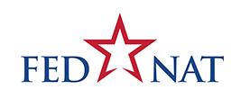 Fed Nat-Logo