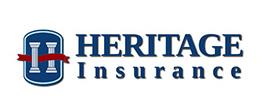 Heritage_Insurance-Logo