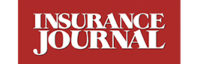 Insurance Journal-Logo