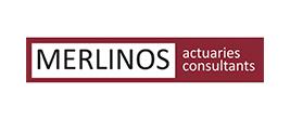 Merlinos-Logo