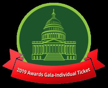 fair_sponsor-individual-ticket-awards-gala