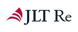 jlt re-logo