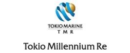 tokio mille-logo