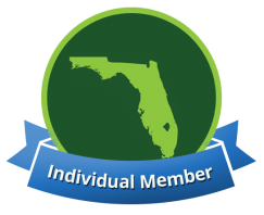 individual-member-icon