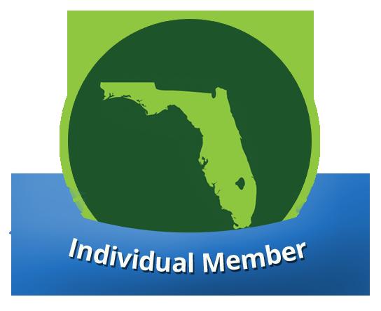 individual-member-icon