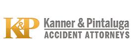 kanner-and-pintaluga