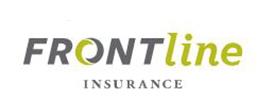front-line-insurance-logo
