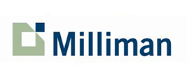 milliam-logo