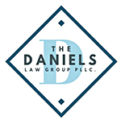 Daniels law group