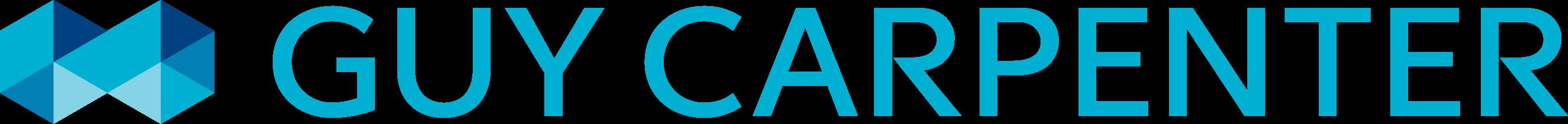 Guy Carpenter Logo_HiRes