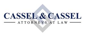 cassel-and-cassel-logo