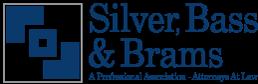 Silver Bass final