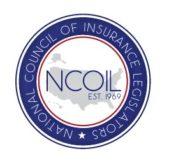 ncoil-logo1969blueREV 2-21-19 (1)