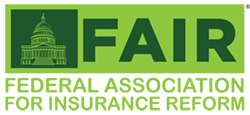 fair_logo_footer-white