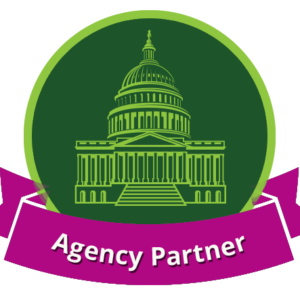 fair_Membership-Agency
