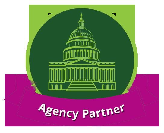fair_Membership-Agency