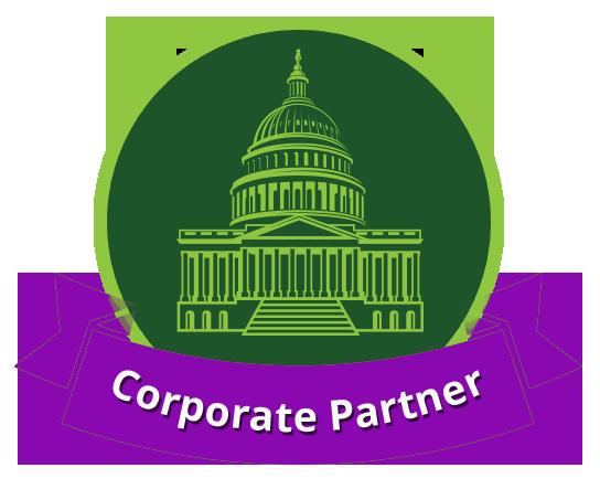 fair_Membership-Corporate