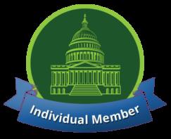 fair_Membership-Individual