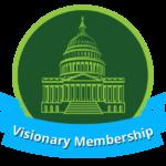 fair_Membership-Visionary