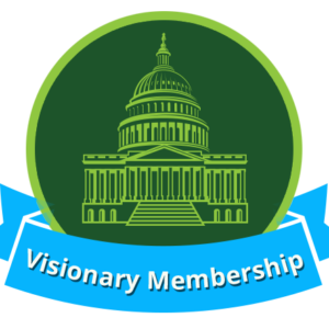 fair_Membership-Visionary