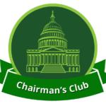 fair_Membership-chairmans