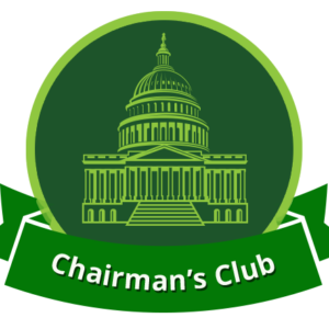 fair_Membership-chairmans