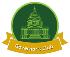 fair_Membership-governors