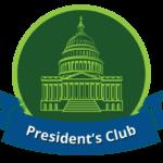 fair_Membership-presidents