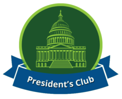 fair_Membership-presidents