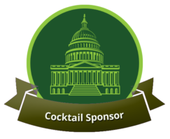 fair_sponsor-cocktail