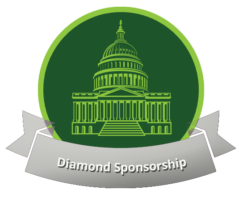 fair_sponsor-diamond