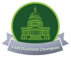 fair_sponsor-diamond-champion