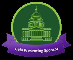 fair_sponsor-gala-presenting